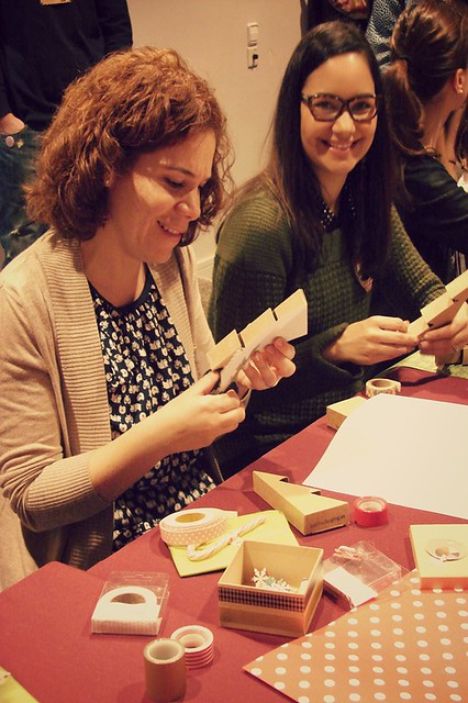 taller decora tu navidad con washi tape (3)