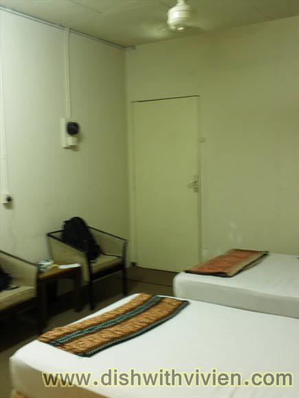 Ipoh-Penang-Taiping28-Paramount-Hotel