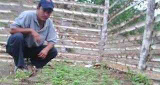 ecuador-balsa