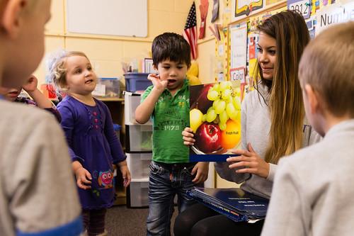 Teaching Healthy Habits to Preschoolers SRC0015 20121119 9681_.jpg