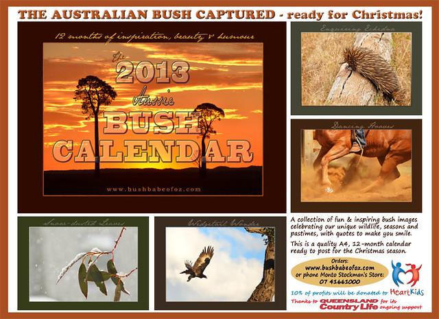qcl calendar ad 2013 1 e
