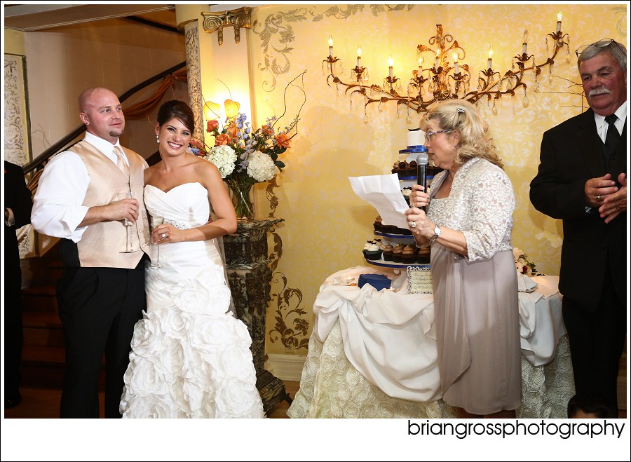 PhilPaulaWeddingBlog_Grand_Island_Mansion_Wedding_briangrossphotography-286_WEB