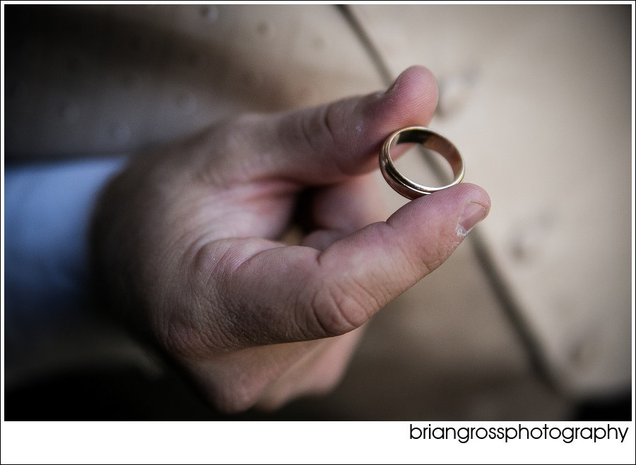 PhilPaulaWeddingBlog_Grand_Island_Mansion_Wedding_briangrossphotography-131_WEB