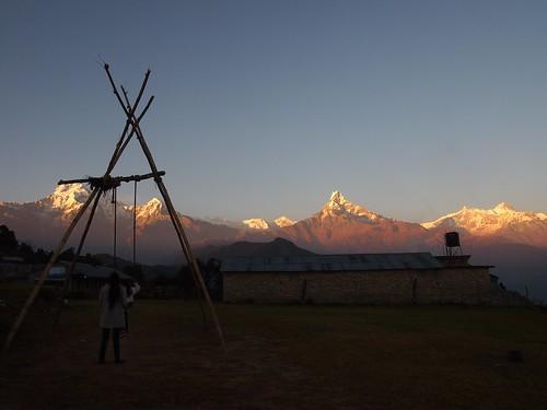 Himaraya Trekking-194