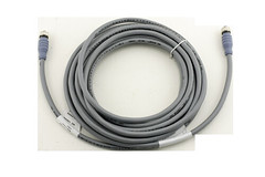 [11600-02-xx] Station Cable