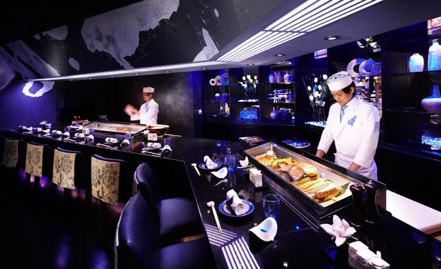 mikuni_sushi-counter