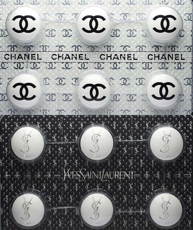 chanel-ysl-drugs