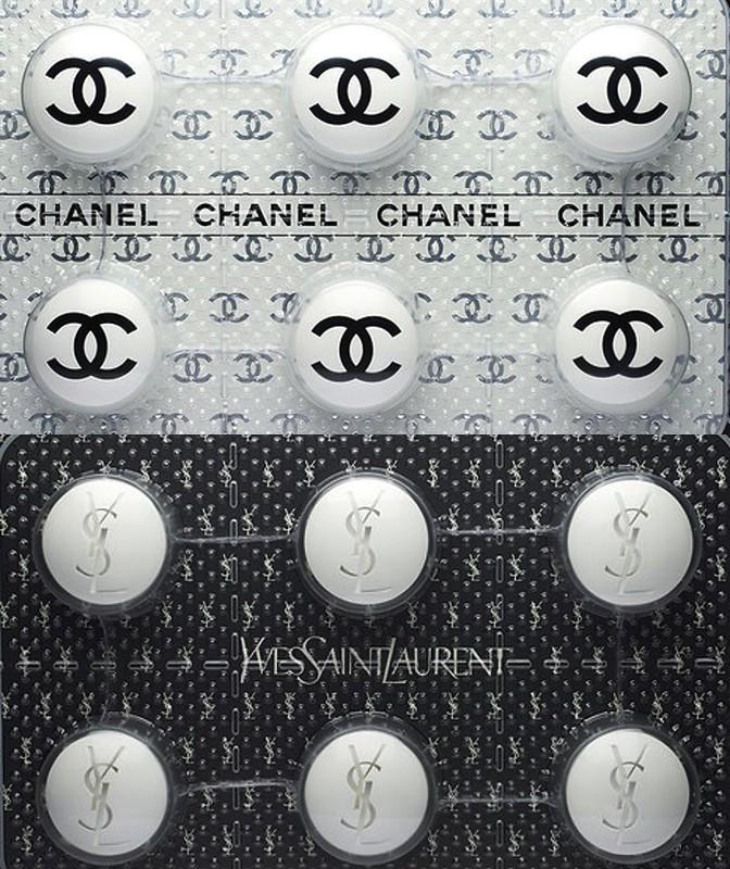 chanel-ysl-drugs