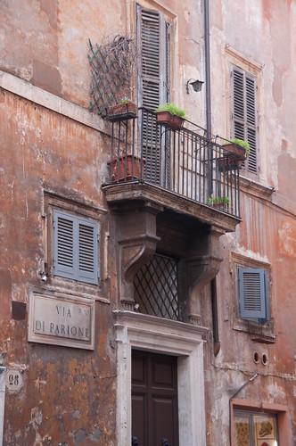 20121027_Rome_157