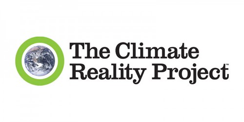 Climate-reality-project-logo