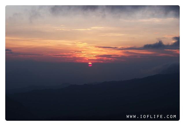 bromo sunrise 3_s
