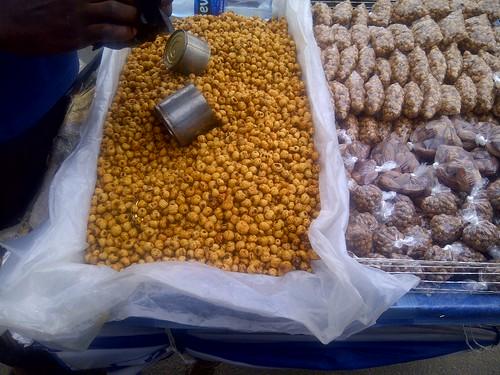 Port Harcourt-20121113-00398