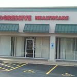 Progressive Healthcare
