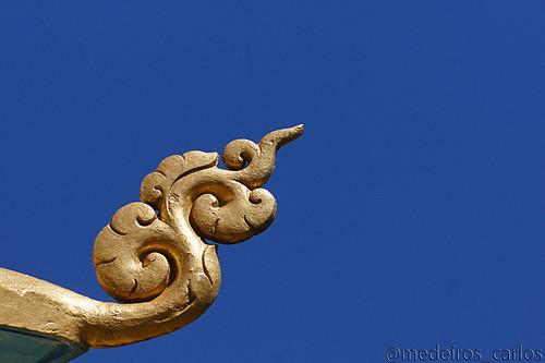Três Coroas e Cascata das Andorinhas em Rolante 8218156795_dabeafe10a