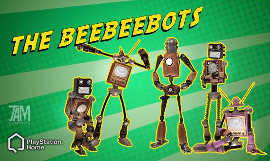 BeeBeeBots_BeeBeeBots01_092612_684x384