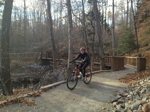 Poco Ride Nov 25, 2012_0012
