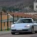 Porsche 911 (996) ©Alexandre Prévot
