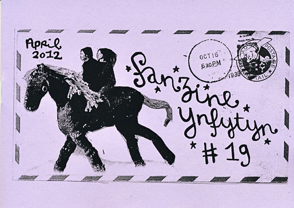 Fanzine Ynfytyn 19- emmajanefalconer.com