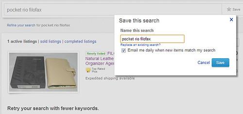 ebay search2