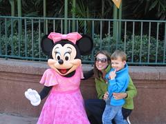 Disney '12 (47)