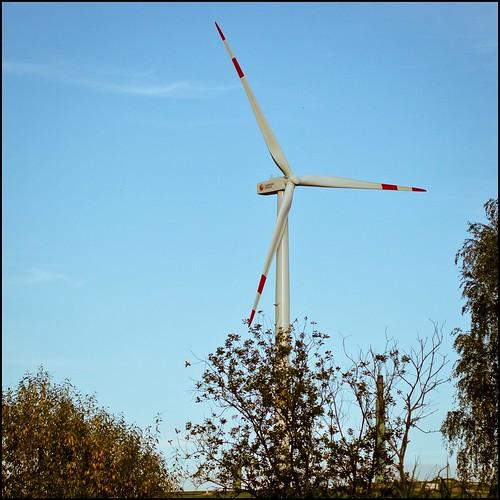 Wind&Kraft