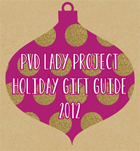 PVD-LP-GIFT-GUIDE-2012- BADGE