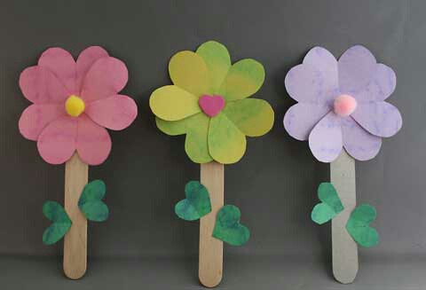 kids_craft_ideas1_1_0