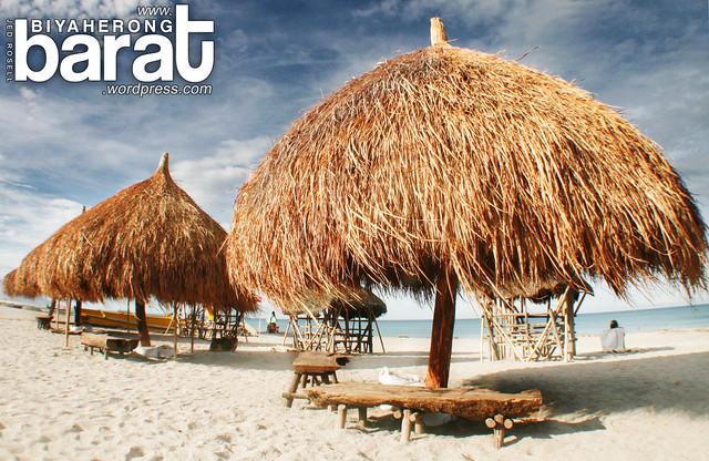 Crystal Beach San Narciso Zambales
