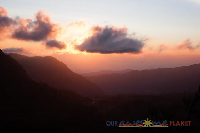 Mt. Bromo Sunrise Experience-42.jpg