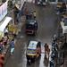 Plou a Udaipur