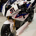 Small photo of Leon Haslam BMW S 1000 RR