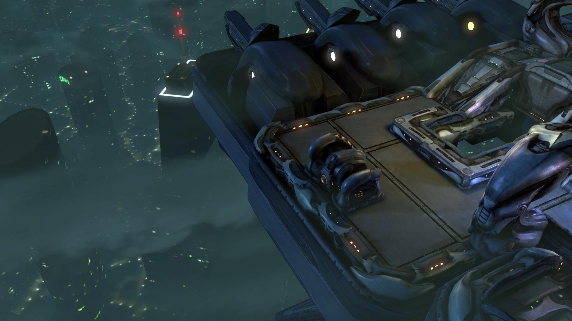 2KGMKT_XCOMEU_Screenshot_DLC_Slingshot_13