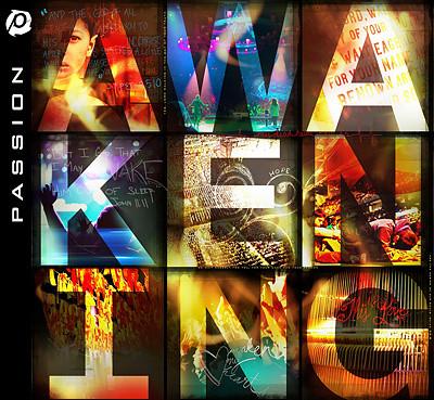 Passion: Awakening Христианская музыка слушать бесплатно легально