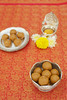 Thumbnail image for Besan Laddu