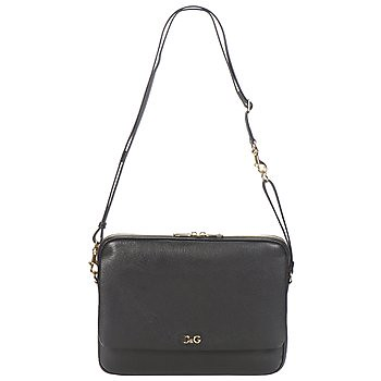 Spartoo DG lil black bag