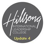 Hillsong Update:4