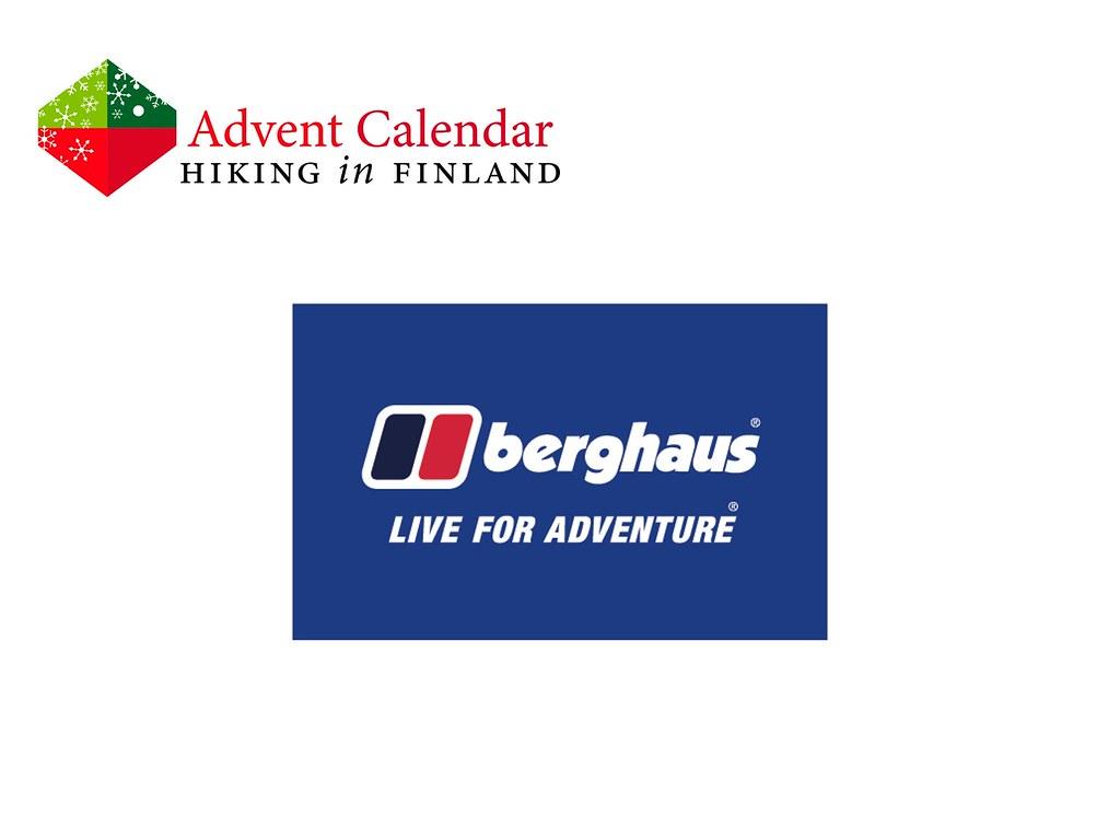 Berghaus_Logo