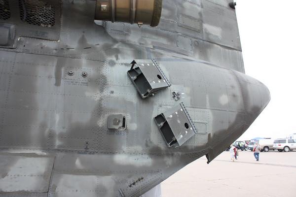 QCAS11_CH-47D_12