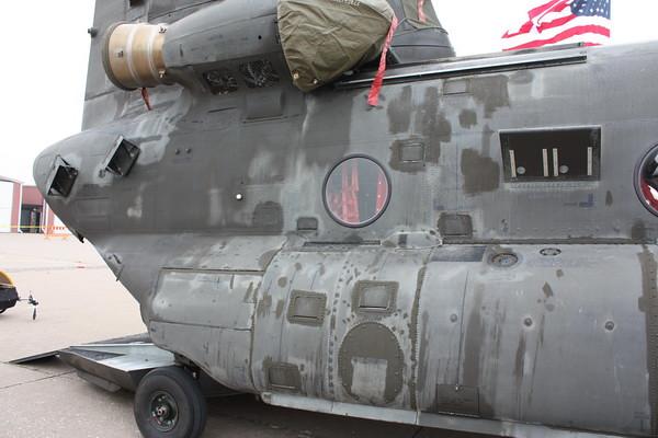 QCAS11_CH-47D_22