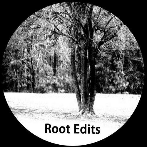 alkalino roots edits