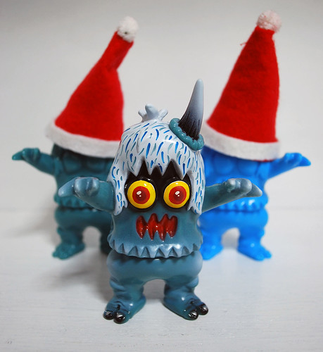 Merry Christmas UU