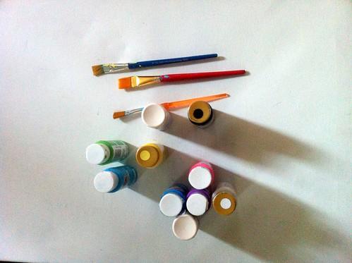 art - supplies-001