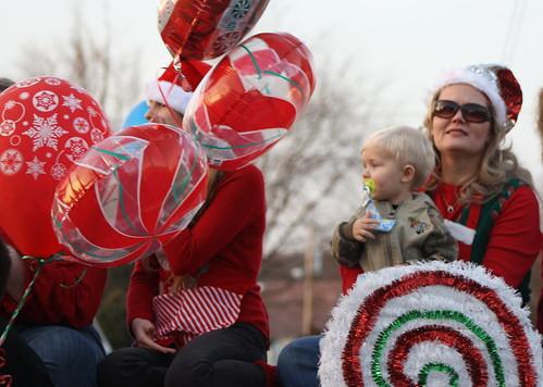 Christmas Parade 2012 027