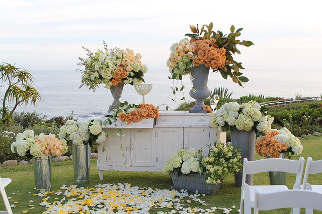 laguna wedding3