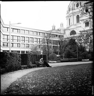 Vienna 035