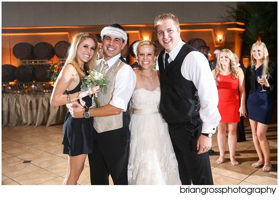 Jori_Justin_Palm_Event_Center_Wedding_BrianGrossPhotography-372_WEB
