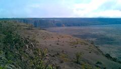 caldera1