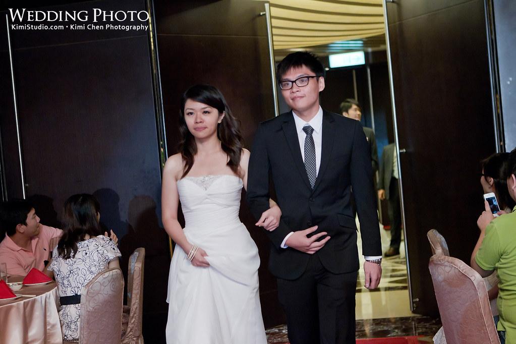 2012.09.18 Wedding-041