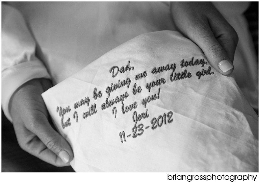 Jori_Justin_Palm_Event_Center_Wedding_BrianGrossPhotography-121_WEB