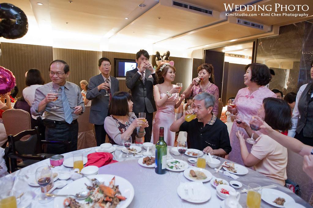 2012.09.18 Wedding-093